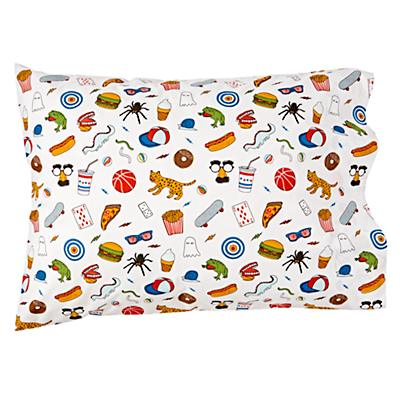 Bedding_Favorite_Things_Case_LL
