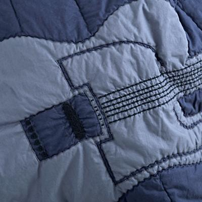Bedding_Favorite_Things_Details_V19