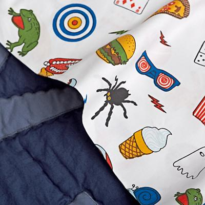 Bedding_Favorite_Things_Details_V9