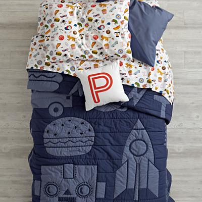 Bedding_Favorite_Things_SC