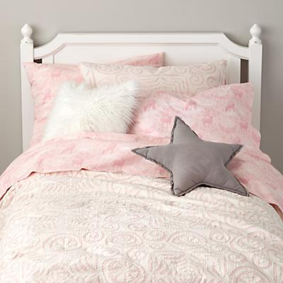 Bedding_Fawn_Forest_Group