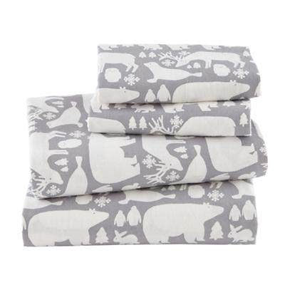Bedding_Flannel_Polar_Bear_Sheet_FU_LL