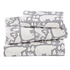 Bedding_Flannel_Polar_Bear_Sheet_TW_LL