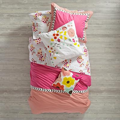 Flower Show Bedding