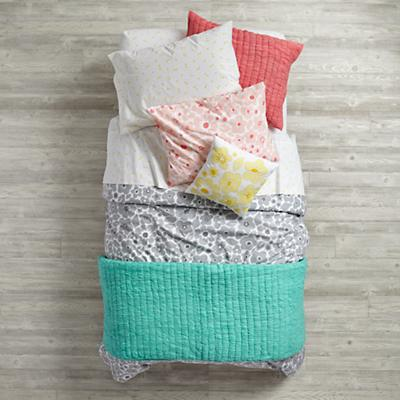 Bedding_Go_Lightly_Mix_Match_Group_V1