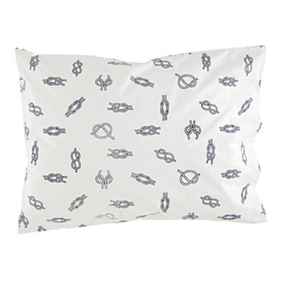 Bedding_High_Seas_Anchor_Case_LL