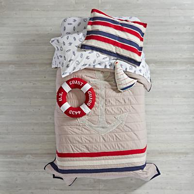 Bedding_High_Seas_Anchor_Group