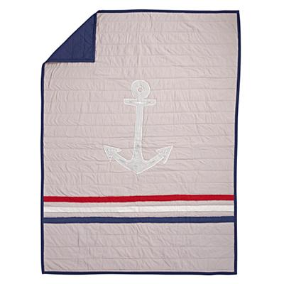Bedding_High_Seas_Anchor_Quilt_LL