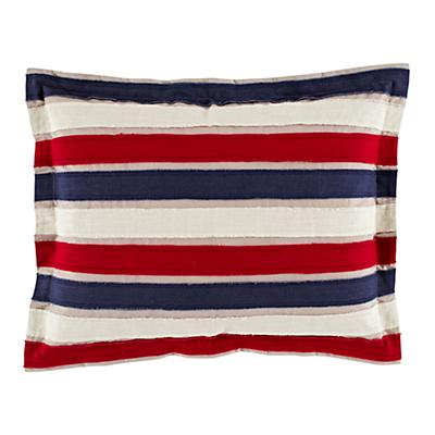Bedding_High_Seas_Anchor_Striped_Sham_LL