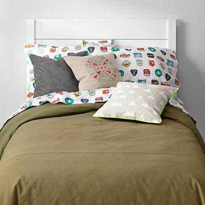 Bedding_Honors_Group_v1