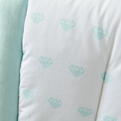 Bedding_Iconic_Gemstone_MI_Details_V4