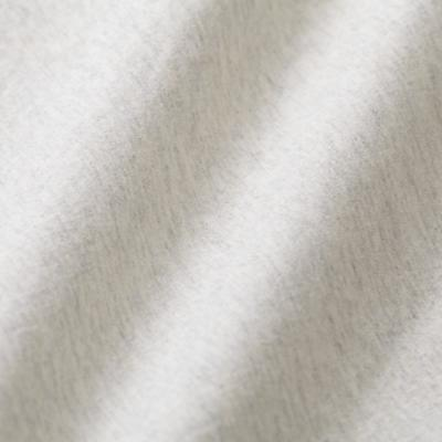 Bedding_Jersey_NA_Detail_2