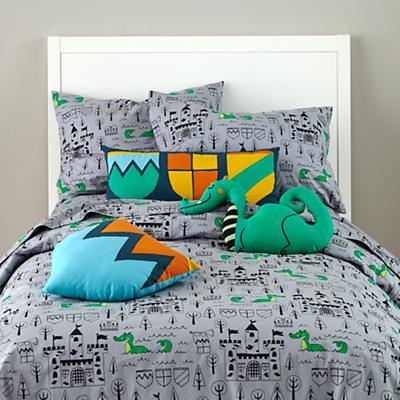 Bedding_Knight_Group