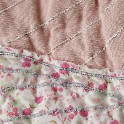 Bedding_Let_Down_Details_5