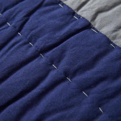 Bedding_Little_Prints_BL_Detail_V11