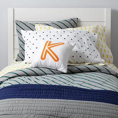 Bedding_Little_Prints_Mix_Match_Group_V3