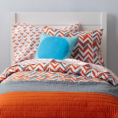 Bedding_Little_Prints_OR_Group_V2_ZigZag