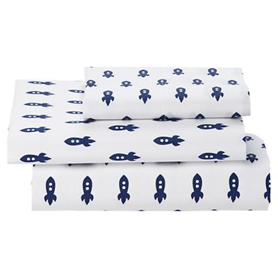 Bedding_Little_Prints_Rocket_Sheets_BL_TW_384104_LL