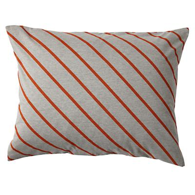 Bedding_Little_Prints_Stripe_Sham_OR_385493_LL