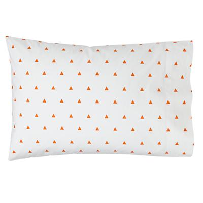 Bedding_Little_Prints_Triangle_Case_OR_385176_LL