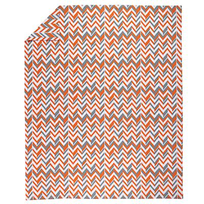 Bedding_Little_Prints_ZigZag_Duvet_OR_385639_LL