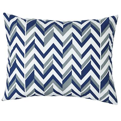 Bedding_Little_Prints_ZigZag_Sham_BL_385825_LL