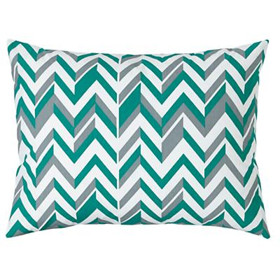Bedding_Little_Prints_ZigZag_Sham_GR_385752_LL
