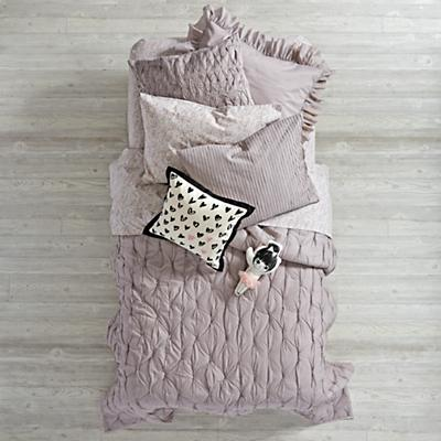 Bedding_Modern_Chic_GY_Group_V4