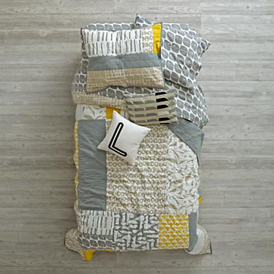 Bedding_Modern_Mix