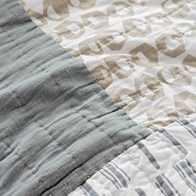 Bedding_Modern_Mix_Details_v1