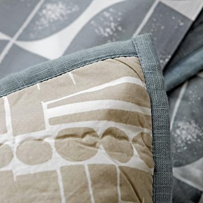 Bedding_Modern_Mix_Details_v20