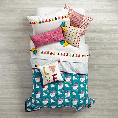 Bedding_Modern_Mosaic_Group