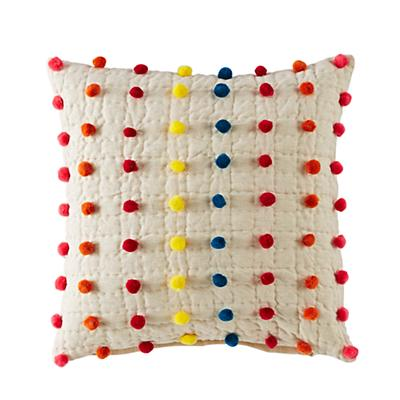 Bedding_Modern_Mosaic_Pillow_Pom_Pom_LL