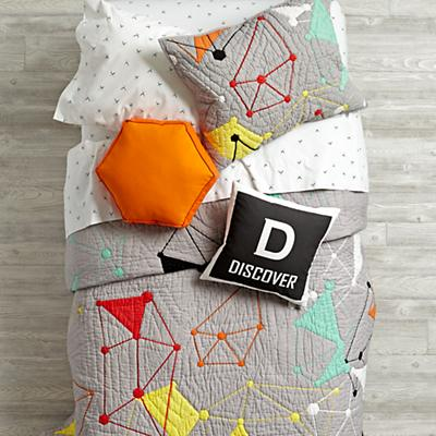 Bedding_Molecular_Collection_SC