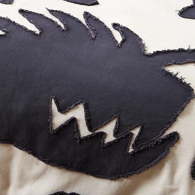 Bedding_Monster_Misfits_Details_1