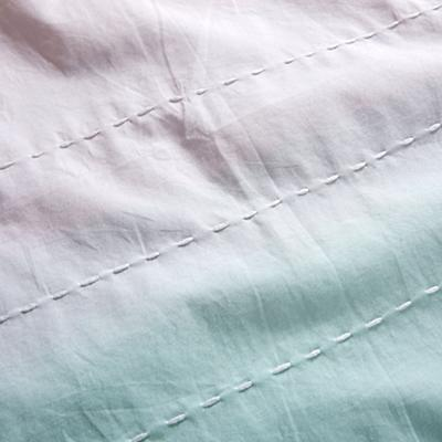 Bedding_New_Wave_Nautical_Details_V7