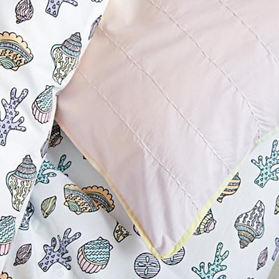Bedding_New_Wave_Nautical_Details_V9