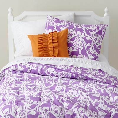 Bedding_Otomi_PU_0112