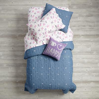 Bedding_Pegasus_Group_Acute