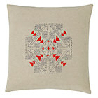 Bedding_Pillow_Aztec_LL