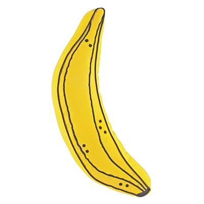 Bedding_Pillow_Banana_LL