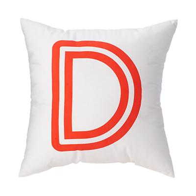 Bedding_Pillow_Bright_Letter_D_352555_LL