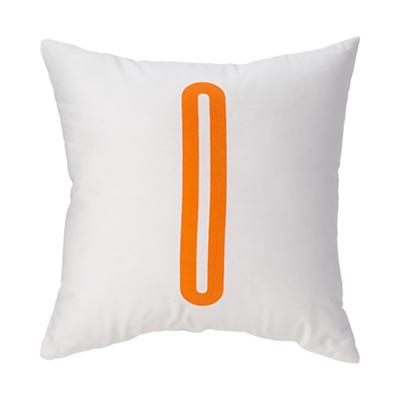 Bedding_Pillow_Bright_Letter_I_354955_LL
