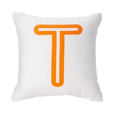 Bedding_Pillow_Bright_Letter_T_374920_LL