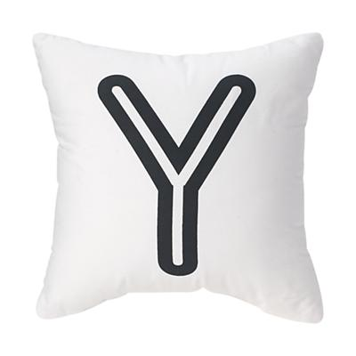 Bedding_Pillow_Bright_Letter_Y_375024_LL