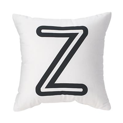 Bedding_Pillow_Bright_Letter_Z_375105_LL