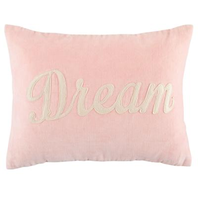 Bedding_Pillow_Dream_LL