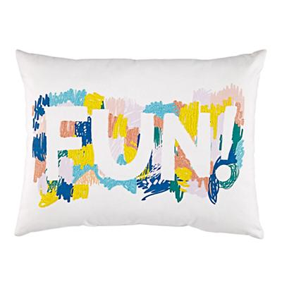 Bedding_Pillow_Fun_LL