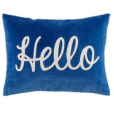 Bedding_Pillow_Hello_LL