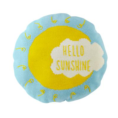 Bedding_Pillow_Hello_Sunshine_BL_LL_V1